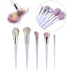 Blusher Makeup Brushes