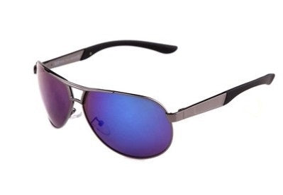 Polarized Coating Sunglasses