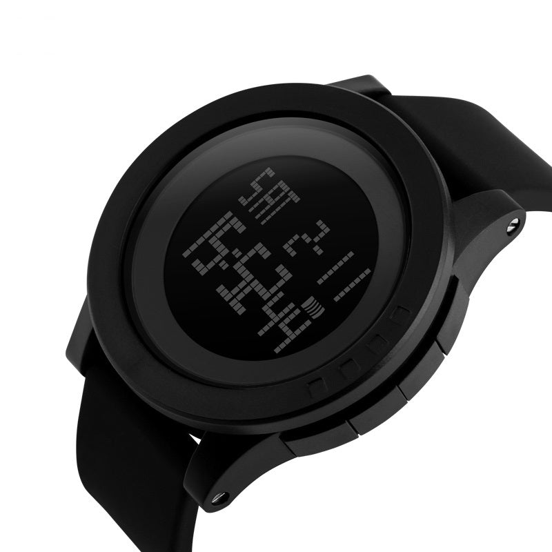 Fashion Men Sports Watches