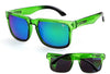 Sports Design Sunglasses