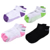 Massage Yoga Socks