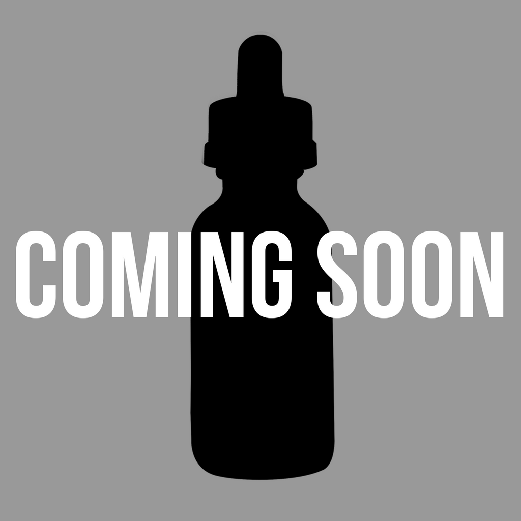 ce Cream By Drip Fried E-Liquid - E-Juice - Vape Juice