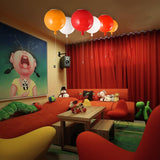 Globo - Balloon Ceiling Light