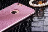 iPhone Diamond Glitter Cases - For iPhone 5/6