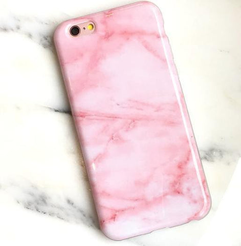 marble phone case iphone 6