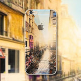 Gom™: Premium Photorealistic Cases for iPhone