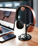 Bere - Adjustable Headphone Stand