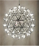 Stardust - LED Hanging Pendant Light