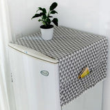 Laundi - Electro Domestic Appliance Cover