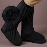 Kova - Non-Slip Waterproof Shoe Cover