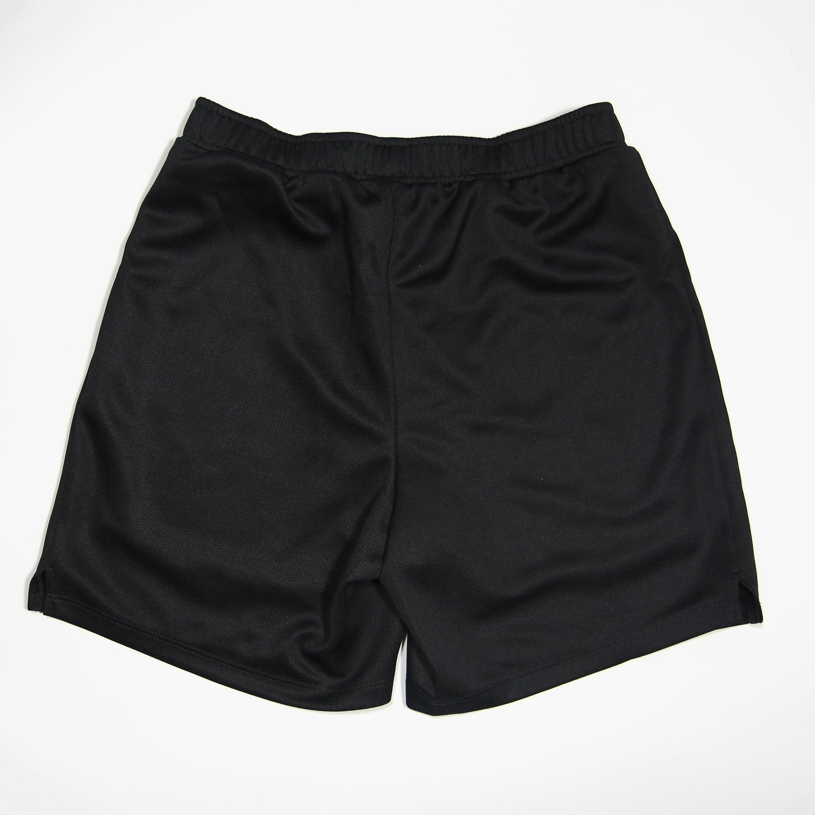 The Hester Short - Black