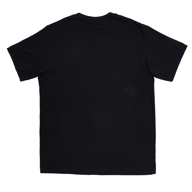 Square Logo Tee (Women's)