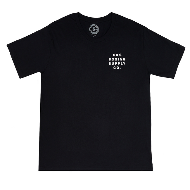 Stack and Seal Tee (Women's)