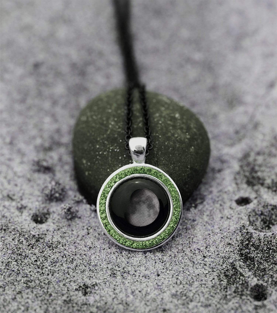 This Summer Discover something new... Introducing The Moonlight Necklaces