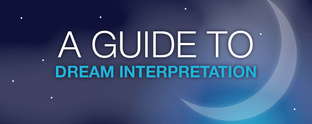 A Guide to Dream Interpretation