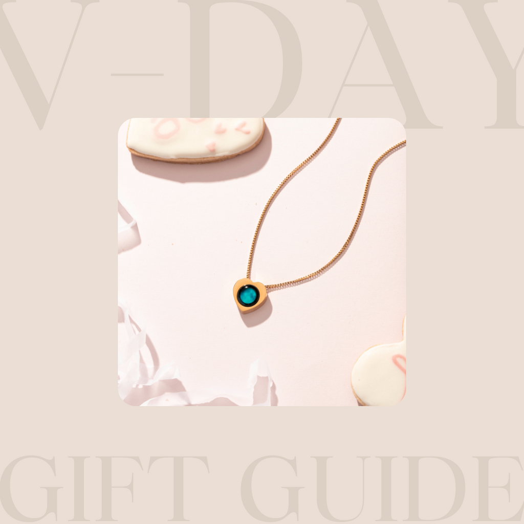Moonglow Presents: The Gift Guide for Everyone We Love in Our Life