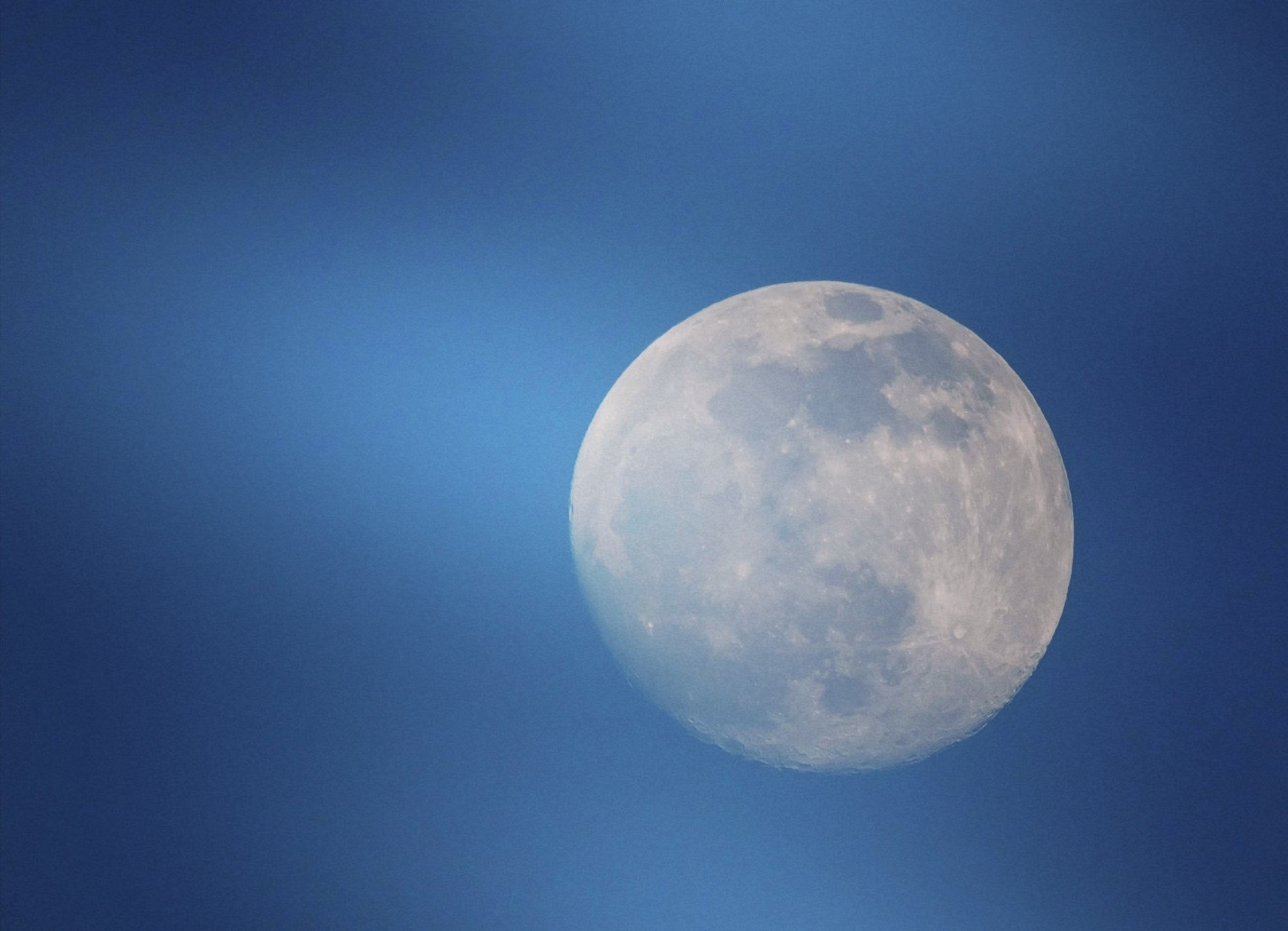 The Special Meaning of the Supermoon: Everything You Need to Know About This Month's Full Moon