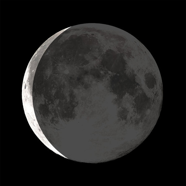 Moonphase Calculator | Moonglow