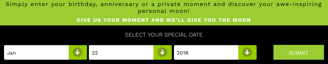 moon phase calculator