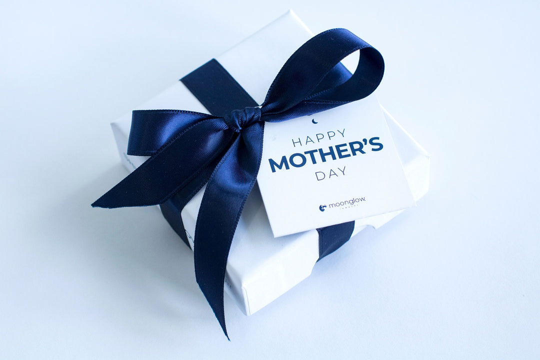 Mother's Day Packaging