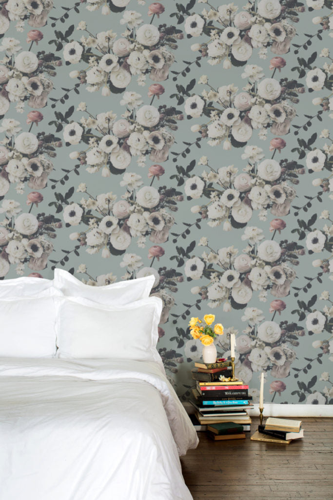 wallpaper grasscloth
