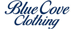 Blue Cove Clothing