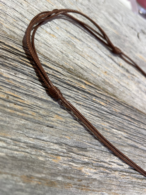 "Earrings  abalone shell dark grey coin silver  3"" statement grey - STUNNING!"