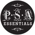 PSA Essentials: Self Inking Stamps, Address Stamps, Craft Stamps, Embossers