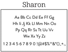Sharon Design