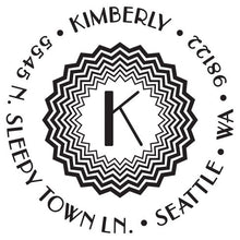Kimberly Design
