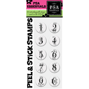 PSA Original Monogram Switchables