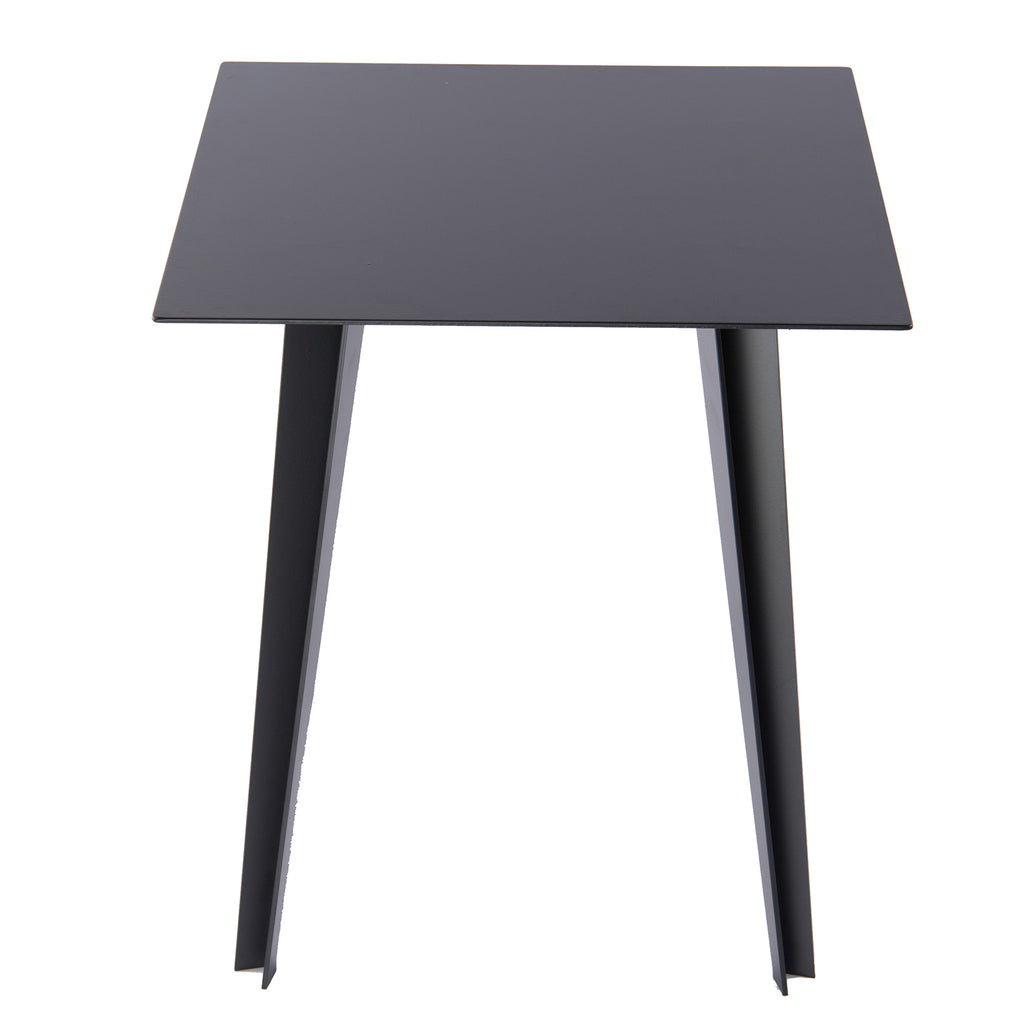 Side Table FIERTE