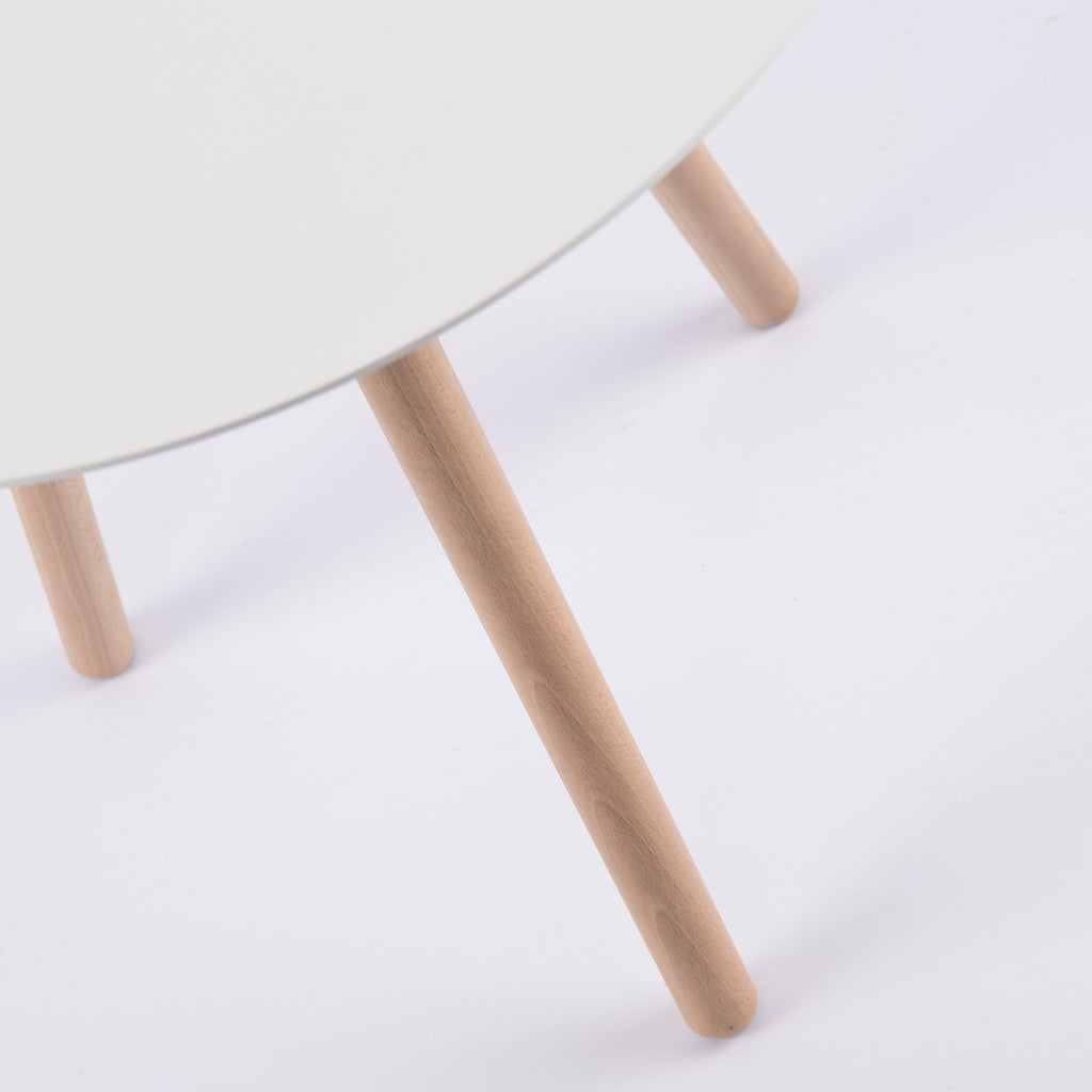 Side Table PLENITUDE