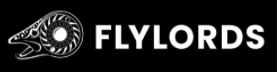 Fly Lords Reviews the REYR Gear First Cast Travel Fly Rod