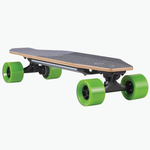 Acton Blink S (Used)