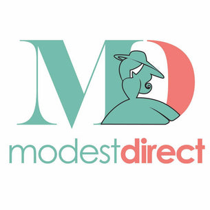 Modest Direct