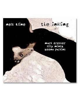 The Inkling CD
