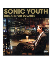 Sonic Youth Hits Are For Squares CD