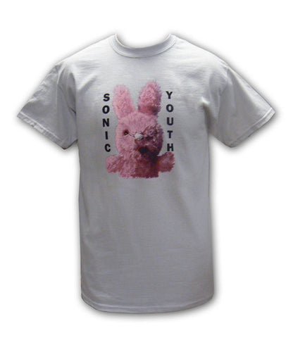 Dirty Bunny T-shirt