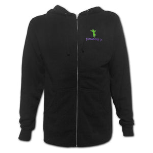 Give a Glimpse Hoodie
