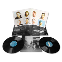 American Dream Vinyl 2xLP