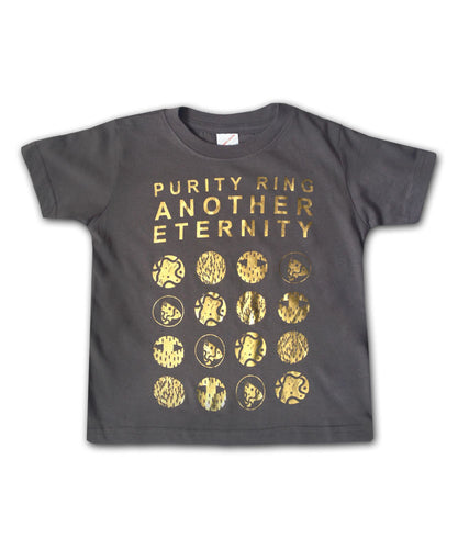 Kid's Another Eternity T-shirt