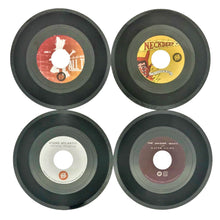 "Hopeless Records RSD3 Blind Box 3"" Single Series"