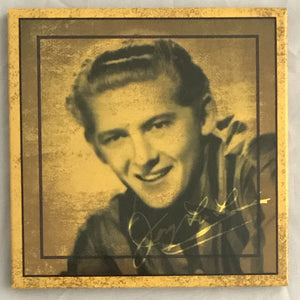 "Jerry Lee Lewis ""Great Balls of Fire"" 3"" RSD3 Single"