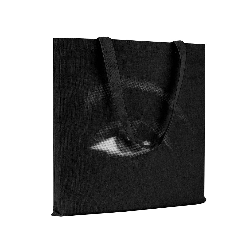 TCWH Tote