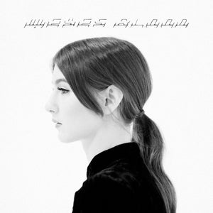Weyes Blood The Innocents CD
