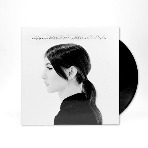 Weyes Blood The Innocents Vinyl LP