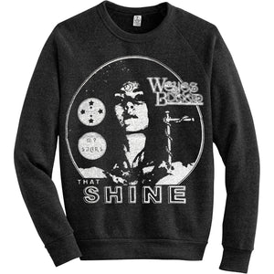 That Shine Sweatshirt