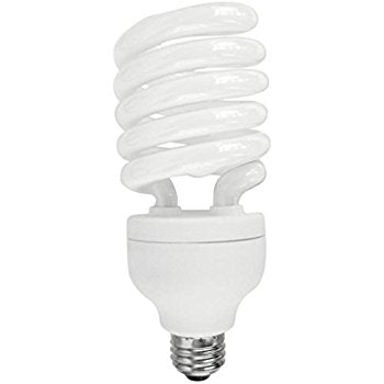 105W Energy Saver E40 Lamp