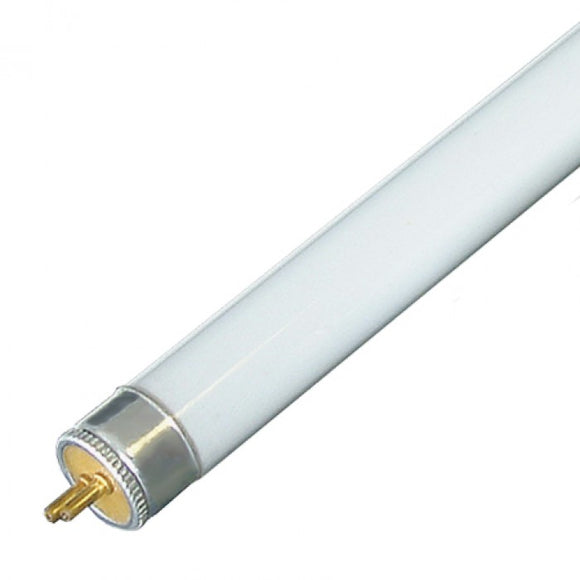 49W Fluorescent T5 Cool White Lamp